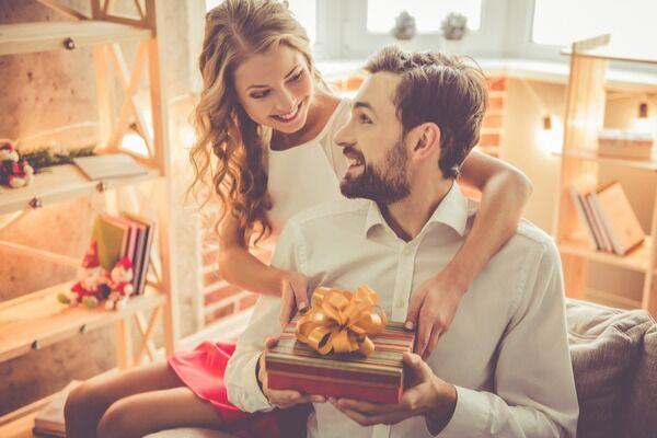 キミの幸せが僕の幸せ…♡「長続きカップル」になる秘訣とは