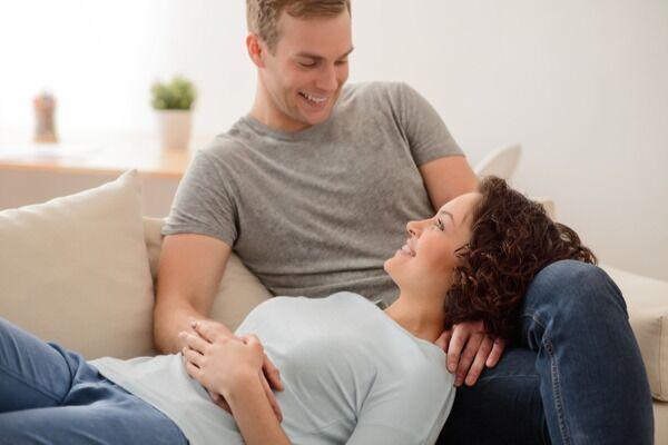 君となら幸せになれる♡男が「結婚意識するキッカケ」4つ
