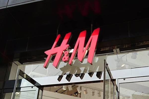 オシャレの最先端をプチプラで!【H&M】で着こなす「春コーデ」4選