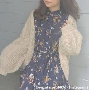 【2020年最新版】カレが思わず惚れ直す「春のデート服」まとめ