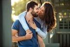 この恋、簡単には終わらせないっ♡「長続きカップル」の特徴4つ