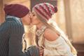 女性が思う「上手いキス」ってどんなキス?