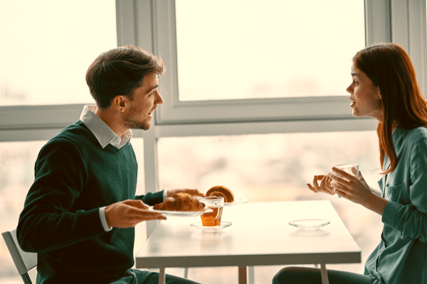 イライラ止まらないんだけど?男性が呆れる女性の「デート中のわがまま」とは