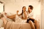 無言も心地いい…会話が少なくてもラブラブなカップルの特徴