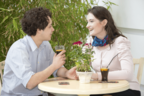 女性の「脈アリ度を確かめる」質問4つ