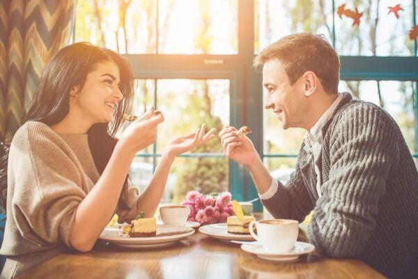 初対面の女性から「好印象」に見られる男性の特徴