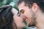 気持ち良すぎ~ッ♡男がキュンとする「可愛いキス」の仕方4つ