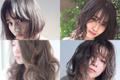 【2020最新】この春マネしたい♡「人気のヘアカラー」