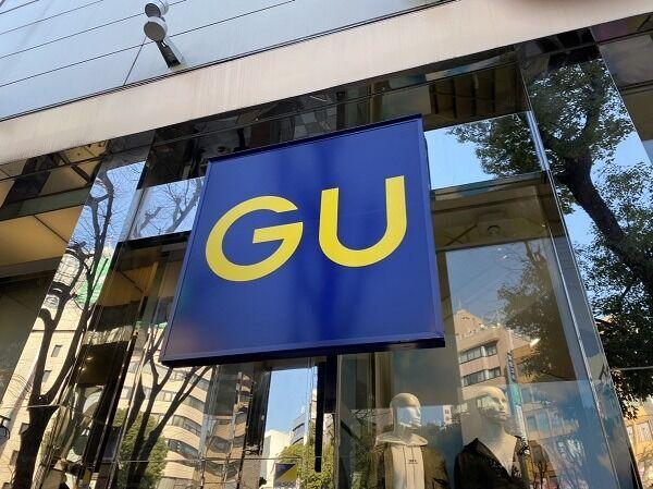 【GU】これは買わなきゃ♡着心地も最高な「リネンアイテム」を紹介!