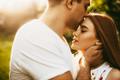 こんなのヤバ過ぎる♡男が「夢中になるキス」の仕方って?