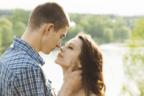 キスだけで止めれるわけないッ!男が悶絶する「キス後のセリフ」4選