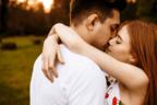 胸が高鳴る…♡男が「キスしたい」と思う女性の表情とは?