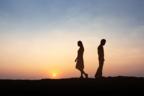 女性の「恋愛対象」から外れる男性の共通点4つ