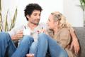 同棲中の喧嘩は当たり前?!仲直りする方法4選