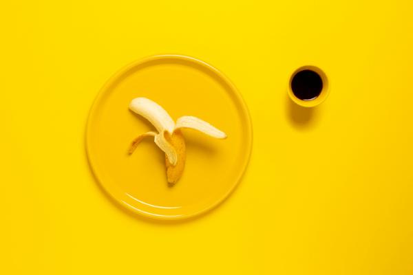 【共感の嵐】朝バナナに半身浴…!一度はやったことがある「ダイエット方法」