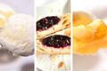 一度は食べてほしい!【ファミマ】たまらん美味しさの「話題スイーツ」3選