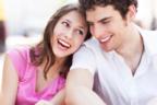 女性が「本気で好きになる」男性の特徴