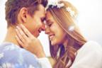 本当にお似合い♡周りからも「祝福されるカップル」の特徴4つ