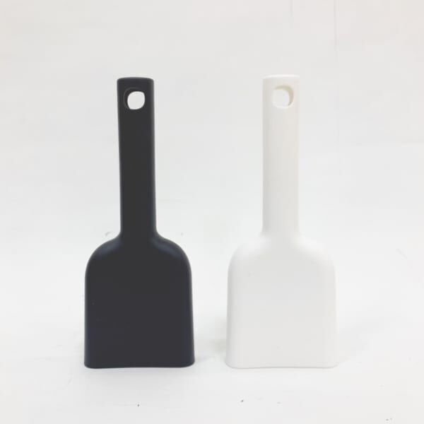 【ダイソー&無印】スタイリッシュな「掃除&収納アイテム」4選