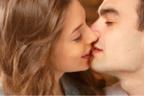 男が思う「気持ちいいキス」と「残念なキス」の違いとは?