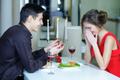 【婚活女子必見!】結婚相手にぴったりな「最高の相手」を見つける方法4選