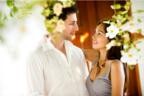 まさに理想のタイプ…♡女性が「付き合いたい男」の共通点