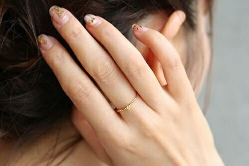 ヘビロテ間違いなし!【はじめてのダイヤモンド】が素敵すぎる…!♡