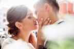 遊びじゃないから♡男が「本命にするキス」の特徴4つ