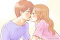 可愛すぎやん?!男が「キスしたくてたまらない」瞬間4つ
