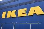 知る人ぞ知る!【IKEA】ファンの話題人気商品4選