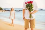 絶対幸せにする!彼に「結婚したい」と思ってもらう方法4つ