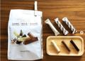 売切れ必至!【コストコ】で買える「チョコレート」商品4つ