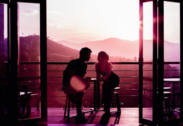 【男性必見】女性を「デートに誘う方法」って?