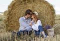 女性が恋に落ちる「上手なキスの仕方」4選