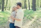 ムラムラスイッチON…男が思わず「暴走キス」するセリフ