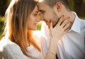 【恋人いる人必見】4つのチェックで分かる「長続きカップルテスト」