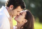 唇が吸い込まれる…♡男が「キスしたくなる女性の表情」4つ