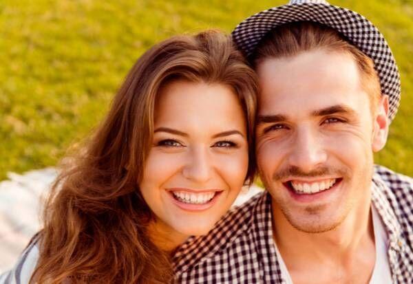 この愛は永遠!?4項目でチェックする「長続きカップル度」