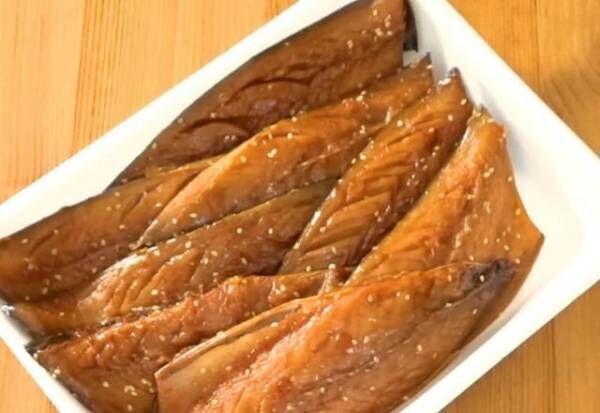 鮮度がスゴイ!【コストコ】のまた食べたくなる「お魚グルメ」4選