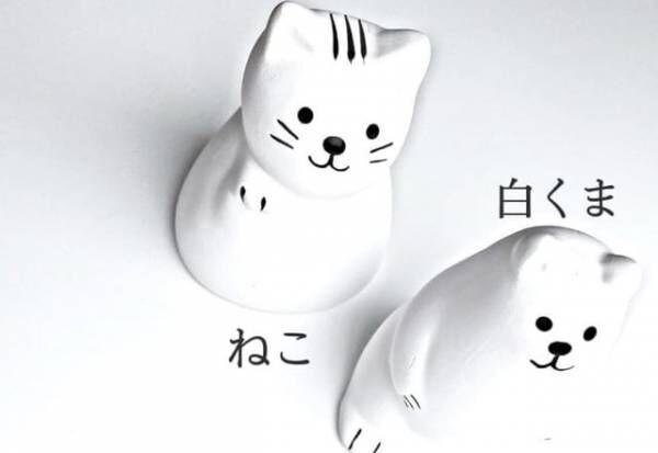 一気にオシャレ!【ダイソー他】おすすめ「インテリアグッズ」3選