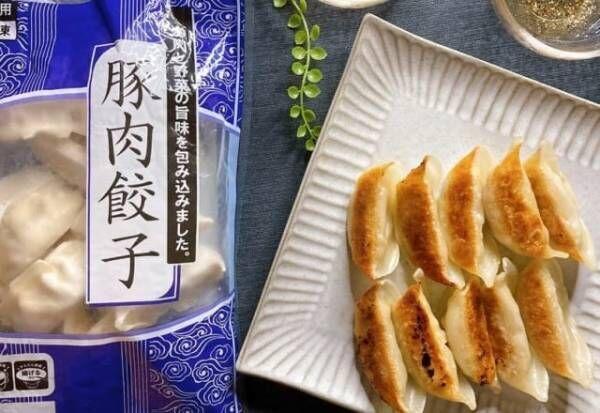 【業務スー】で買える!「ご飯のおかず」にピッタリな商品3選