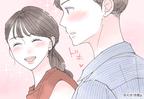 【男性心理】男性がふいに「キスしたくなる瞬間」って?