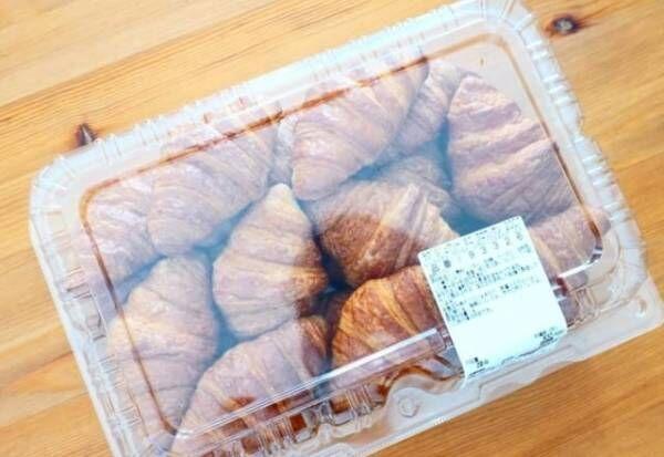 【保存版】「コストコ」でぜひ食べてほしい大人気パンまとめ9選