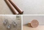 【無印】マニア愛用の「本当に使いやすいキッチン雑貨」3選