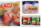 【忙しい人必見】温めるだけ!「業スー」で見つけた「絶品冷凍食品」3つ
