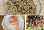 お家で味わえる!【業スー】の「海鮮丼に乗せたいグルメ」3選