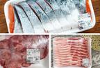 もうスーパーじゃ買わない!【コストコ通】オススメの「お肉・お魚」