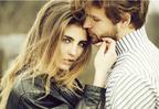 【男性必見】女性の「くっつきたい欲求」をくすぐる方法4選