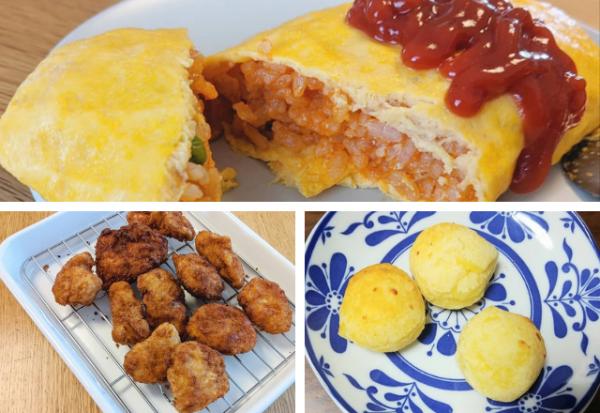 毎日食べたい…♡【業スー】で見つけた「絶品冷凍食品」が旨すぎる!