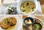 ウマくて簡単便利!【コストコ】で味わえる「和食グルメ」3選